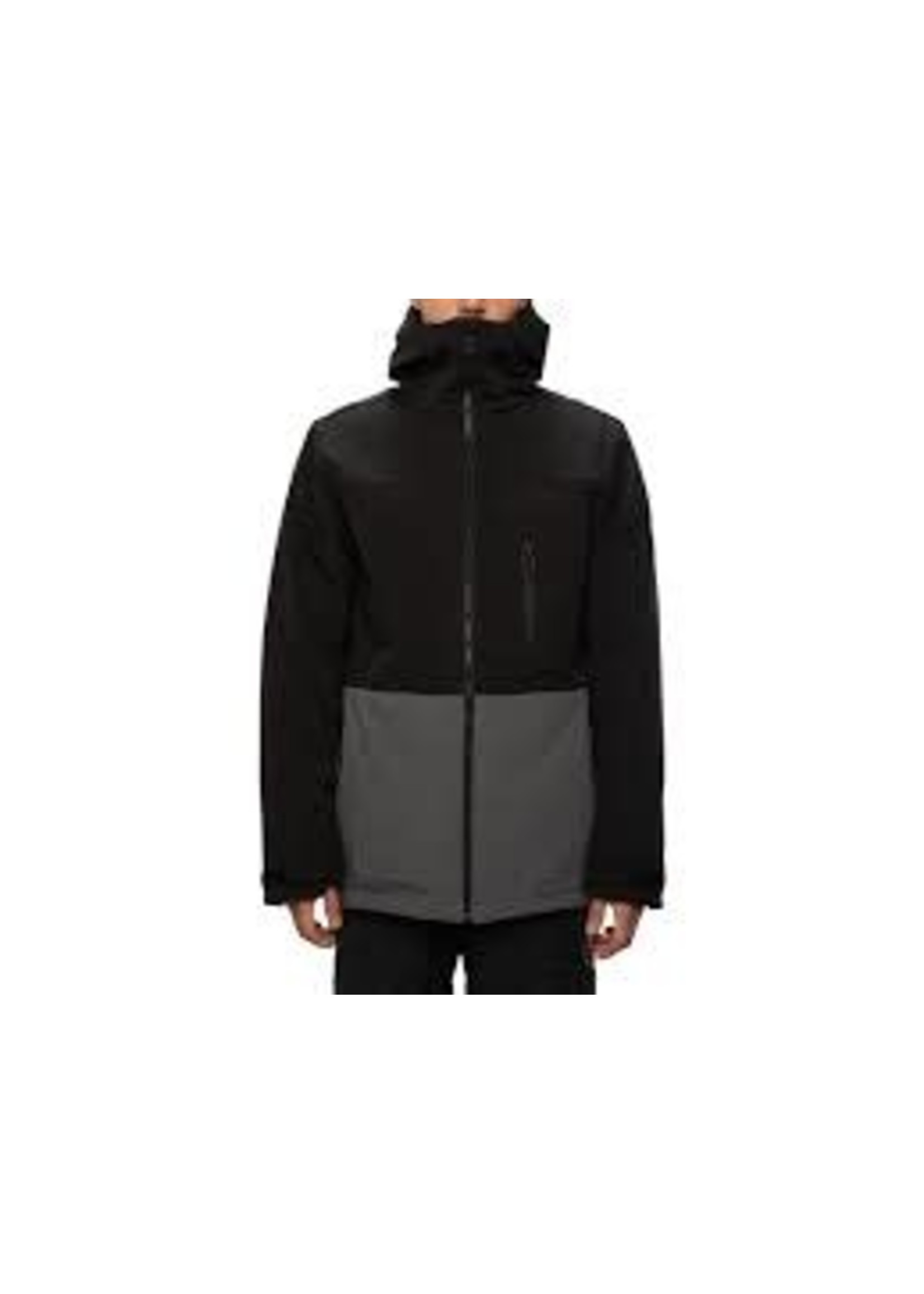 686 686 SMARTY Form 3-in-1 Jacket 2020