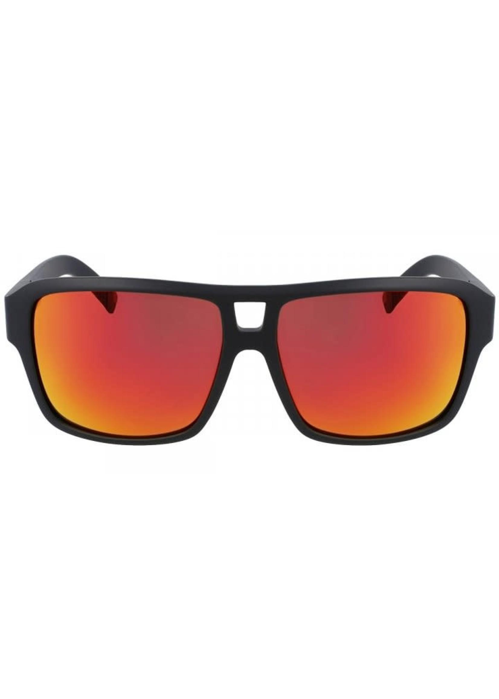Dragon Dragon The Jam LL Ion Sunglasses