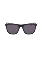 Dragon Dragon Wilder LL  Sunglasses