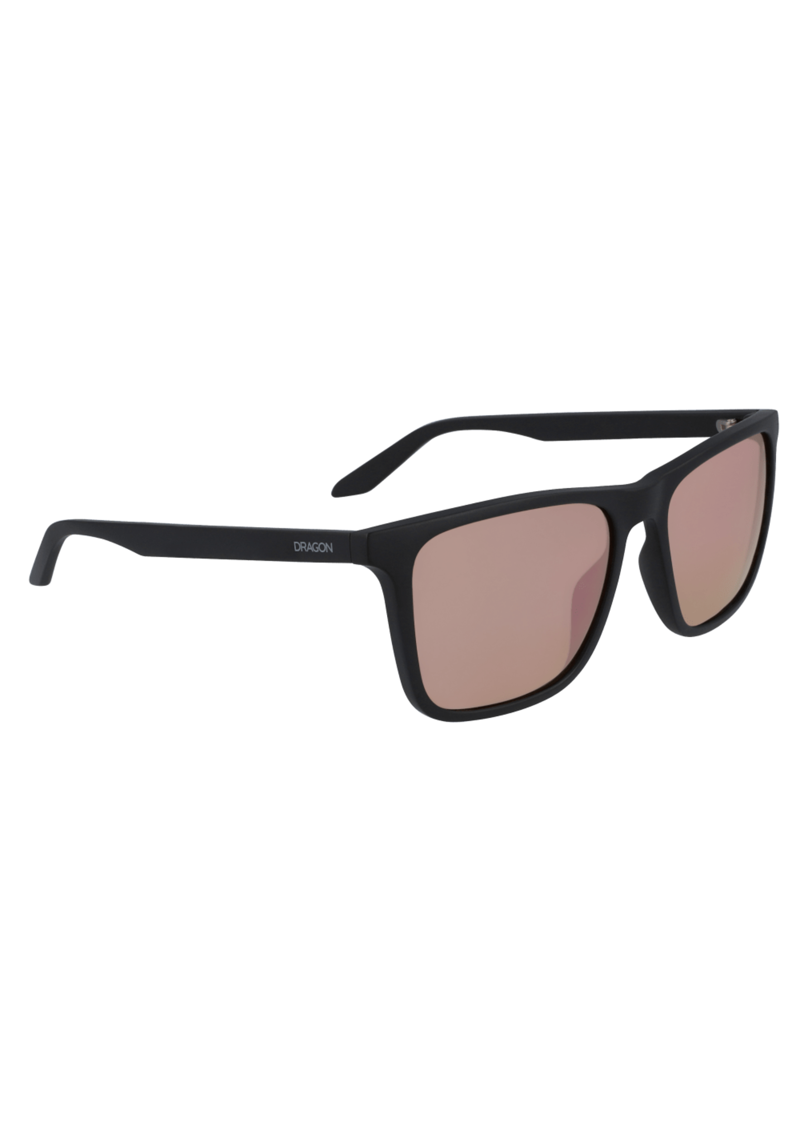 Dragon Dragon Renew LL Ion Sunglasses