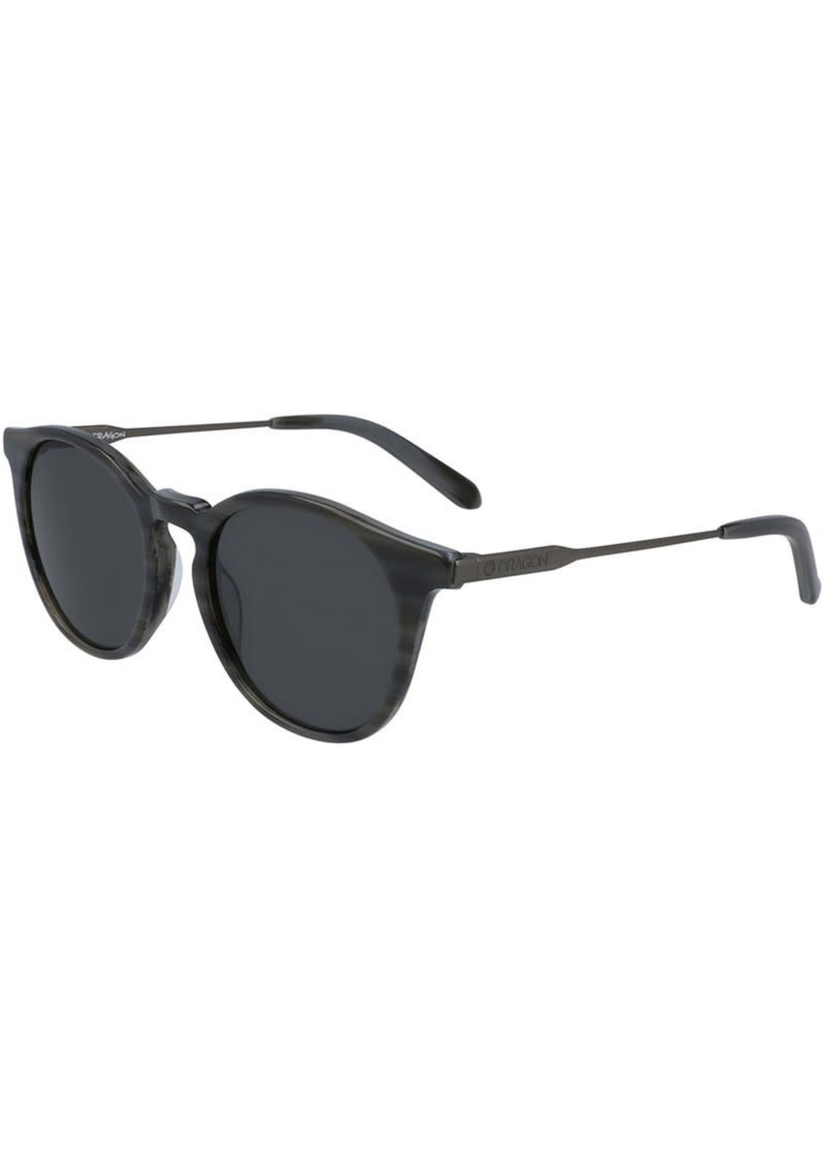 Dragon Dragon Hype LL Sunglasses