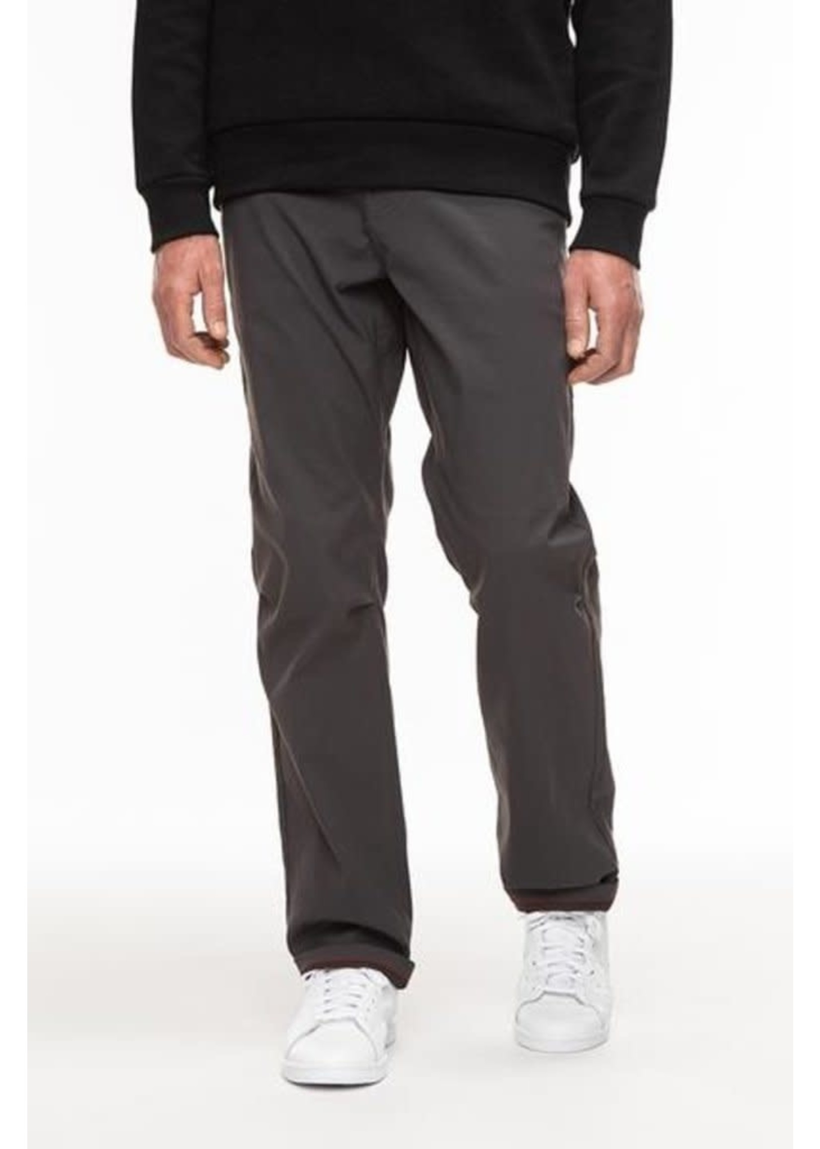 686 686 Everywhere Pant - Relaxed fit