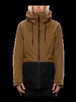 686 686 Athena Insulated Jacket