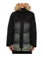 686 686 Dream Insulated Jacket
