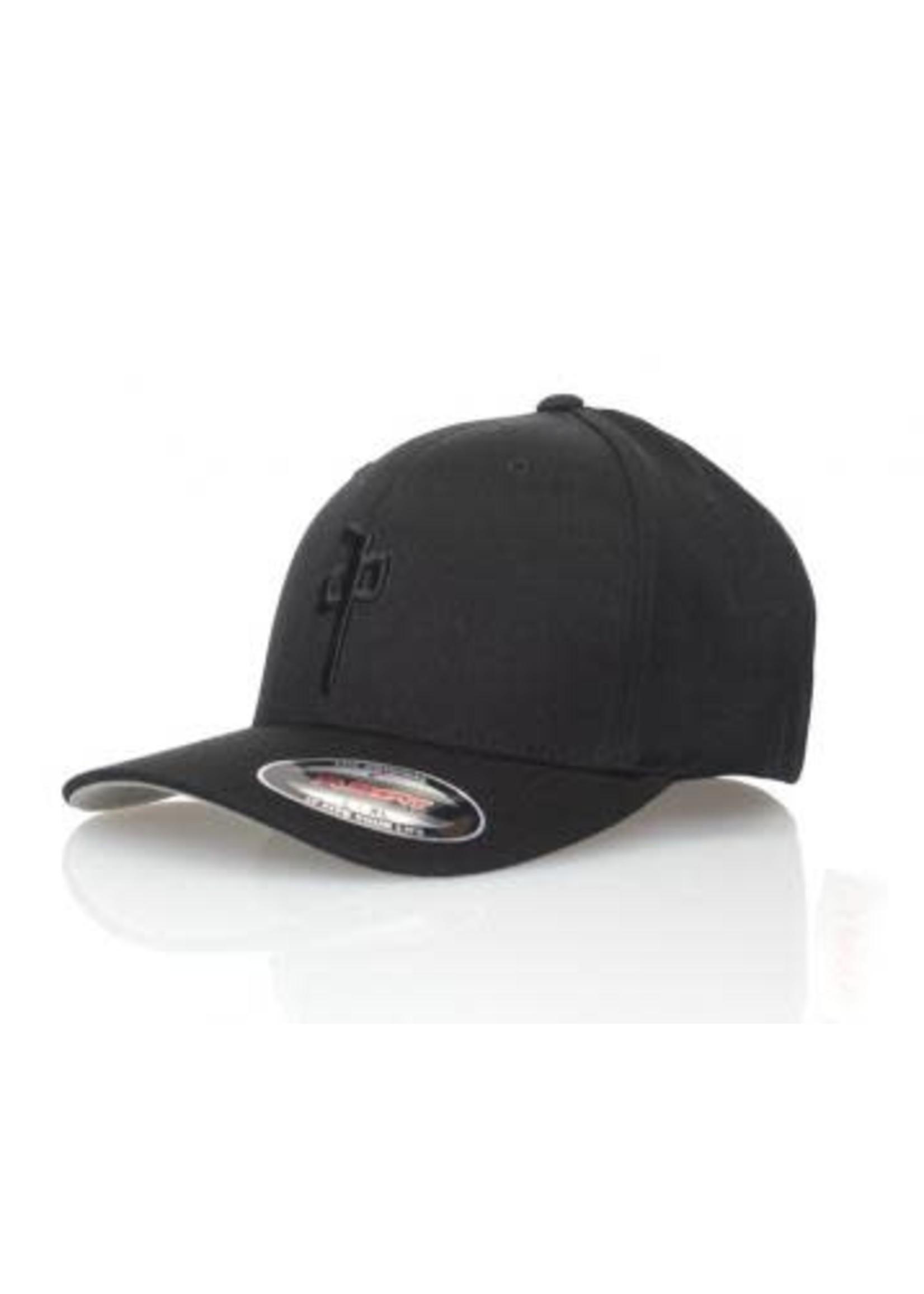 RDS RDS Flexfit Hat