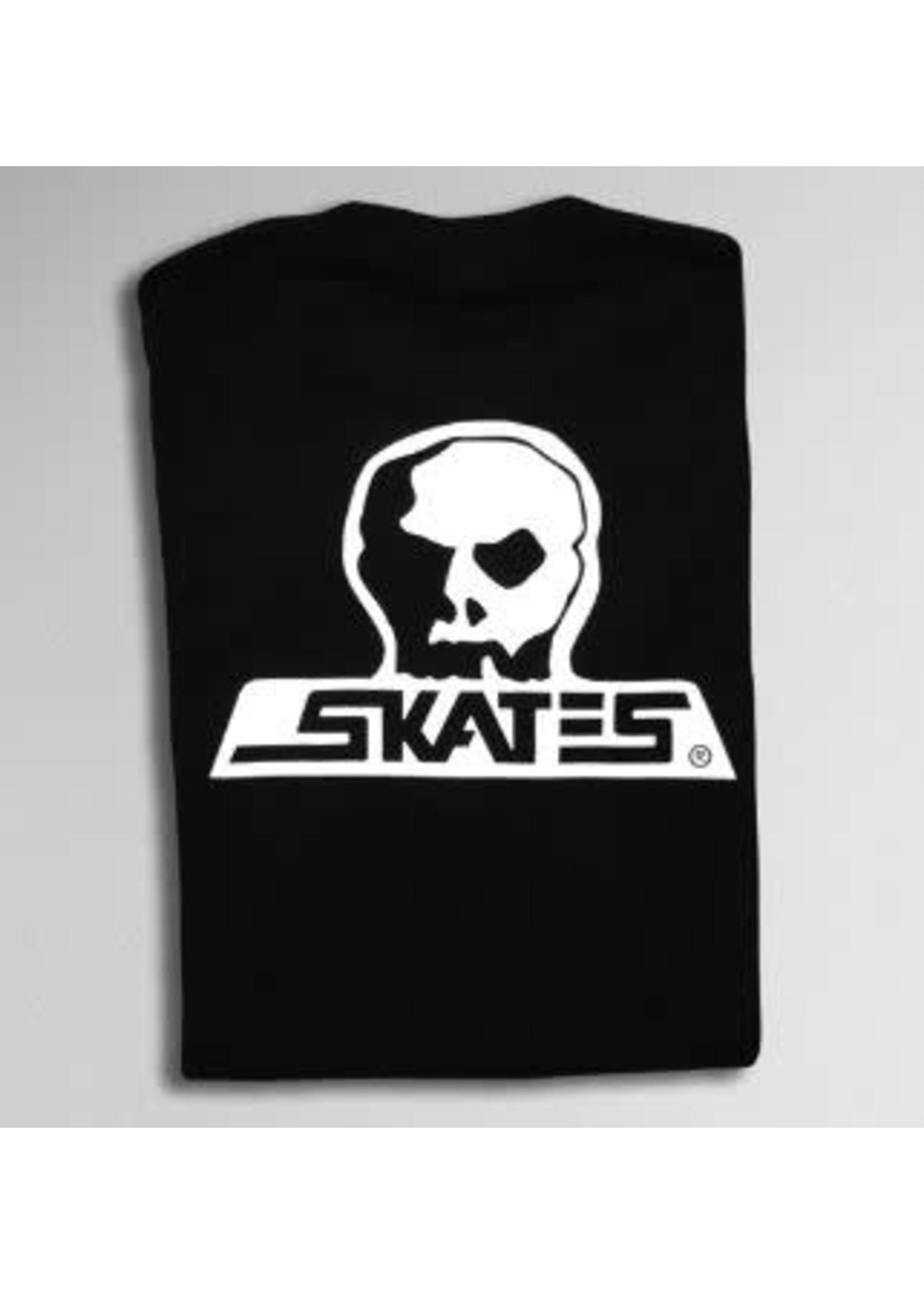 Skull Skate Skull Skate T-shirt Classic