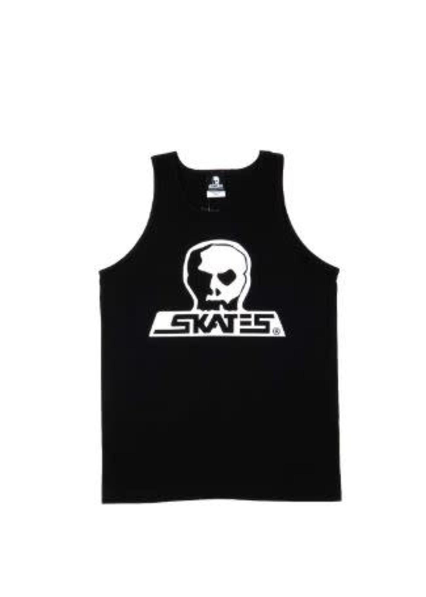 Skull Skate Skull Skate Classic Tank