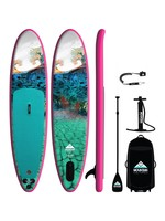 Mountain Culture Mountain Culture Stand Up Paddle Board