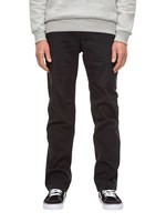 686 686 Men's Anything Cargo Pant - Relaxed fit