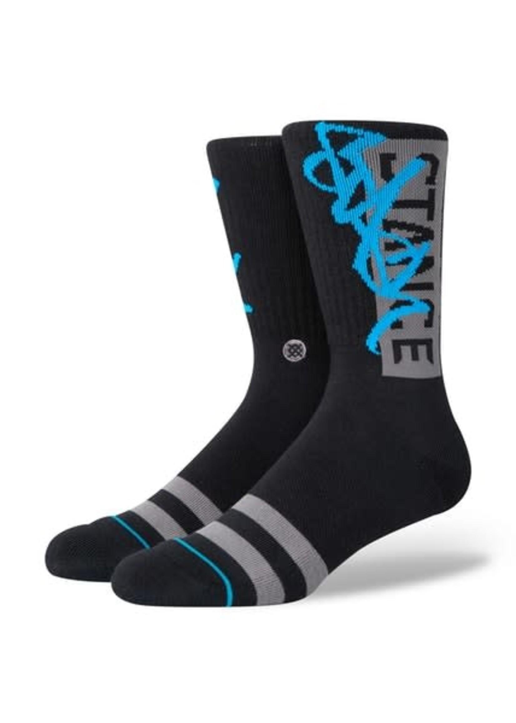 Stance Stance Stash OG Socks