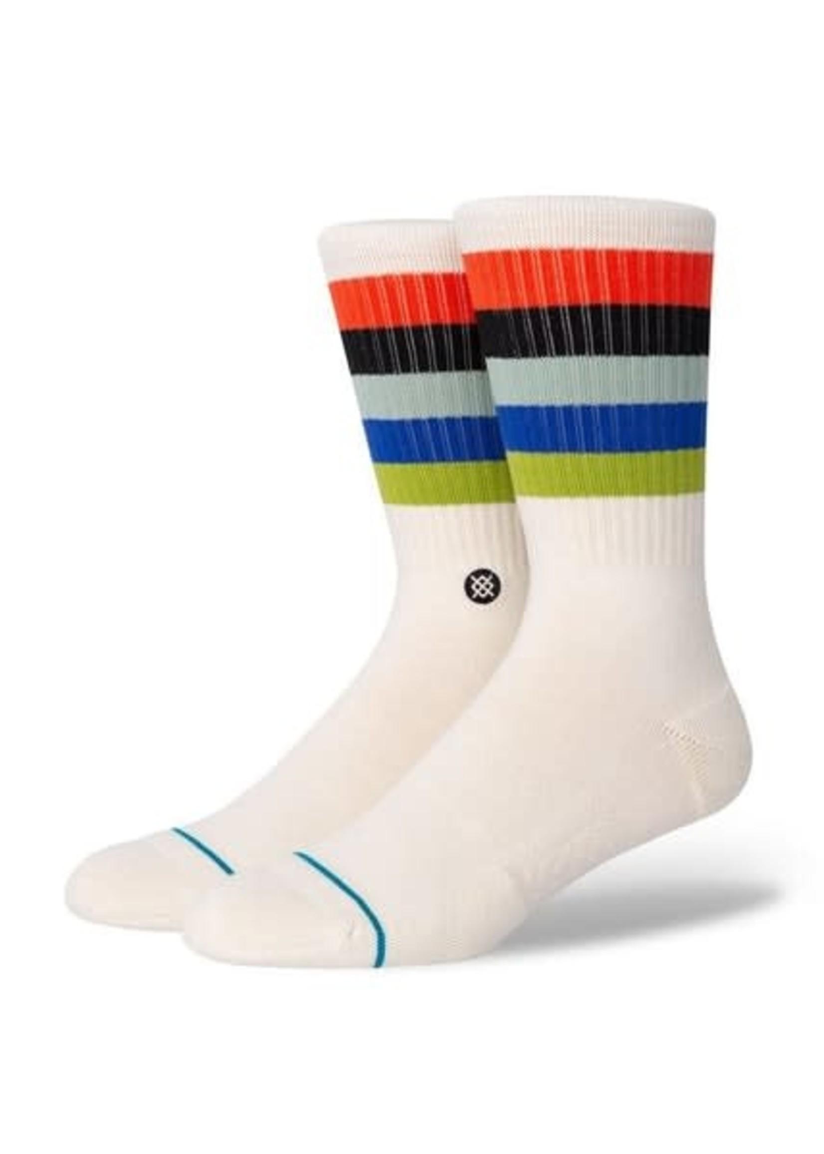 Stance Stance Maliboo Socks