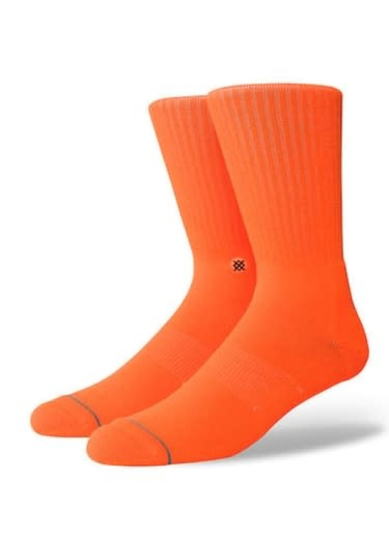 Stance Stance Icon Socks