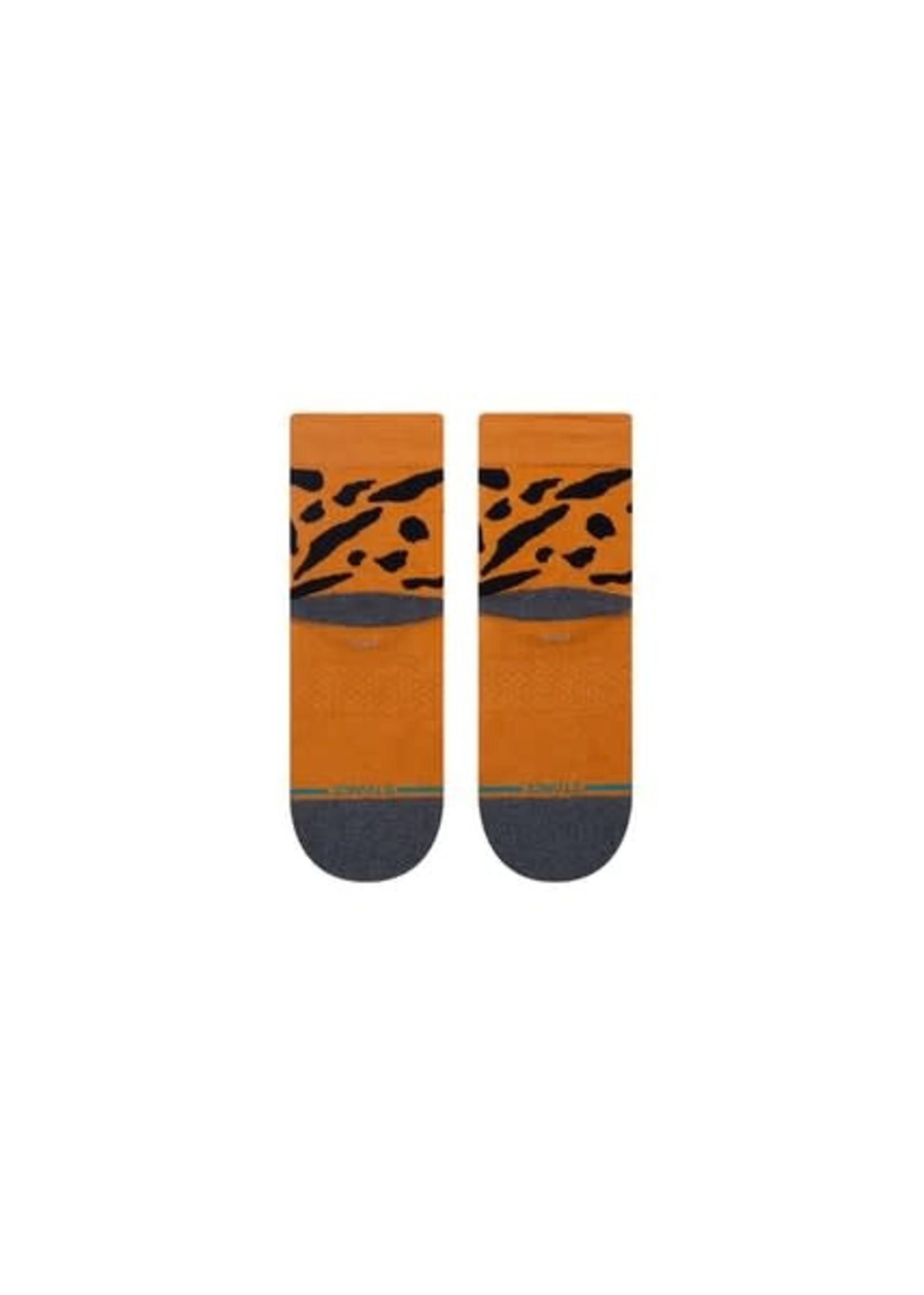 Stance Stance Liger Socks