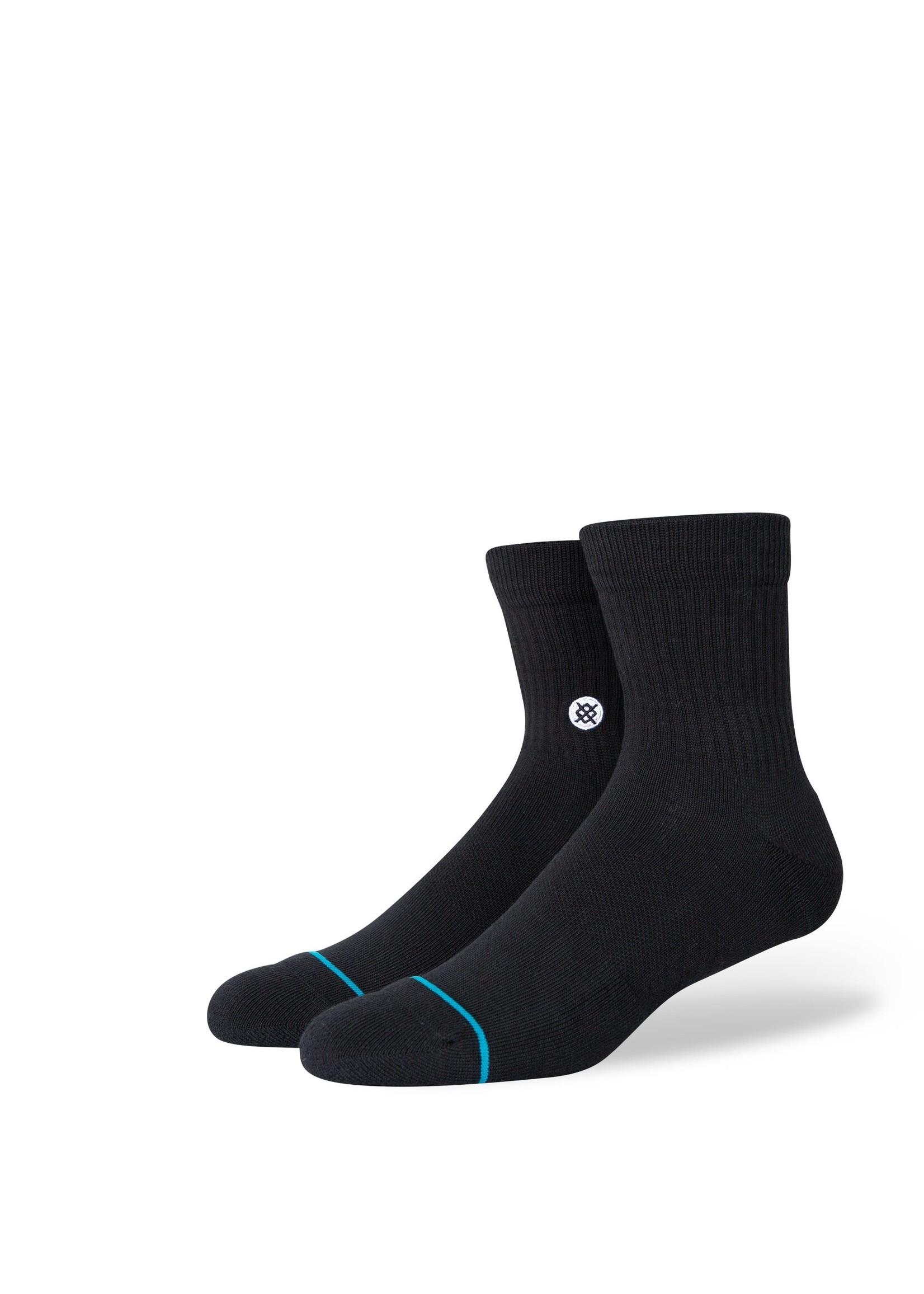 Stance Stance Lowrider Socks