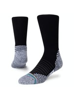 Stance Stance Versa Crew Socks