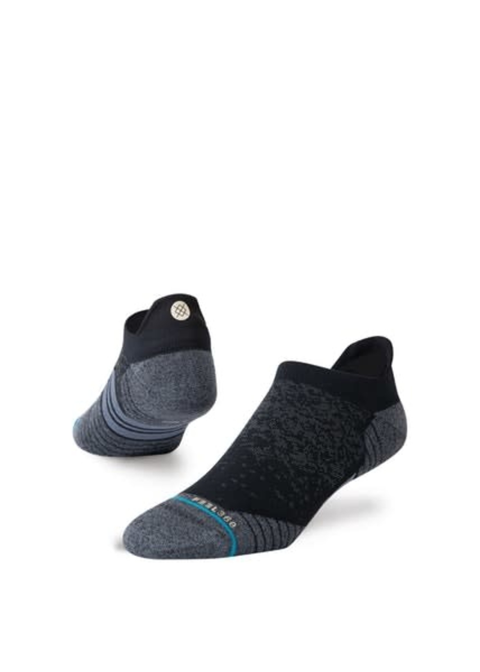 Stance Stance Run Tab ST Socks