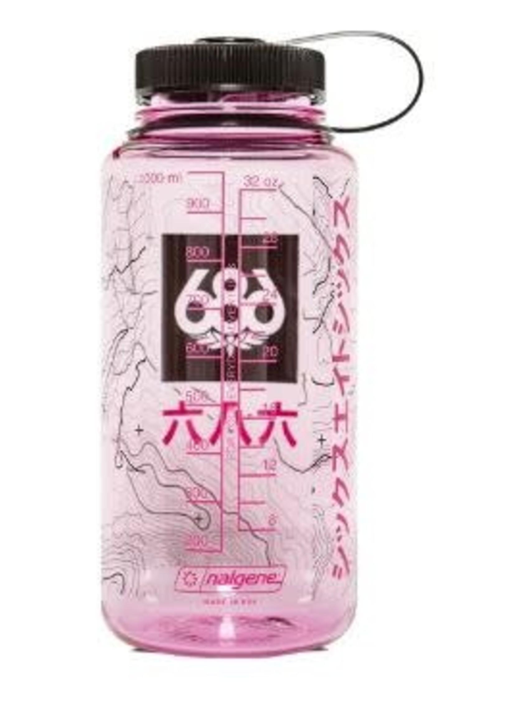 686 686 Nalgene 32 oz Water Bottle