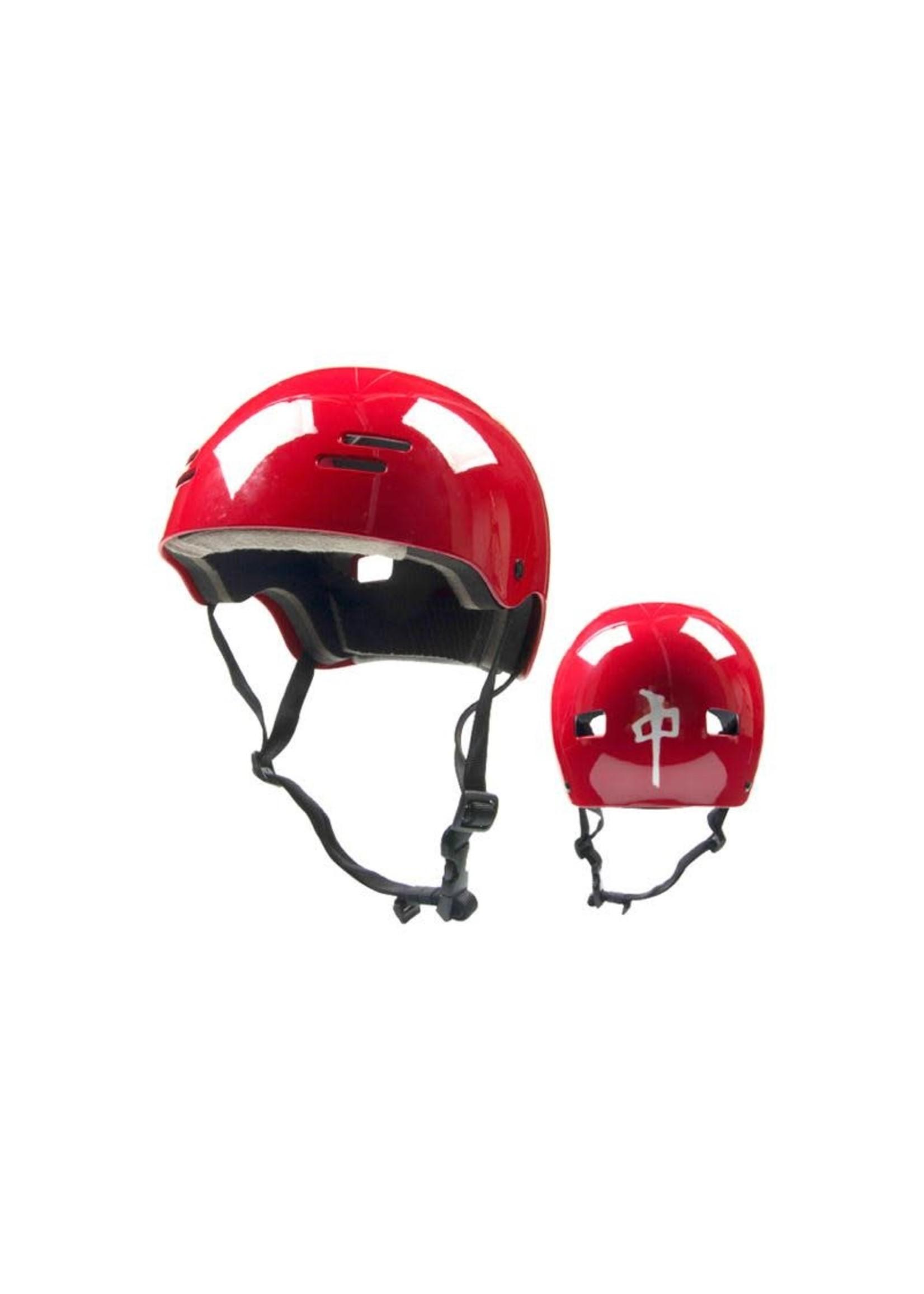 RDS RDS Chung Helmet
