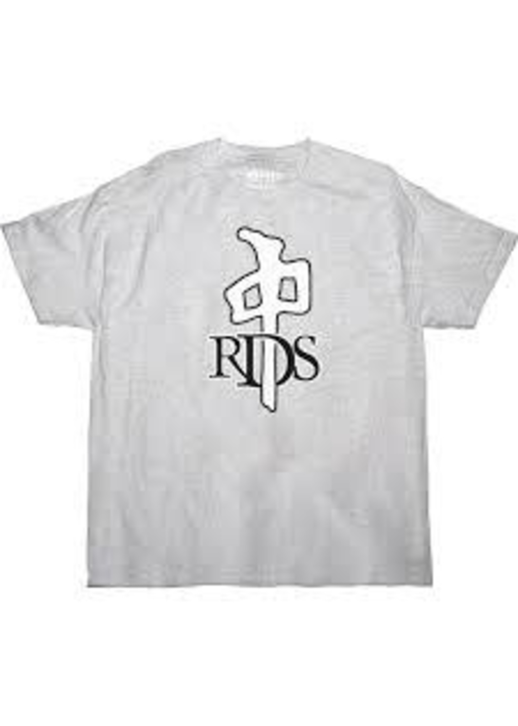 Independent RDS Youth Tee