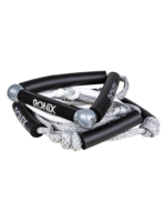 Ronix Ronix Stretch Surf Rope (Including Handle)