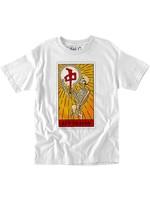 RDS RDS T-Shirt Tarot