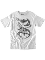 RDS RDS T-Shirt Scent Dragon