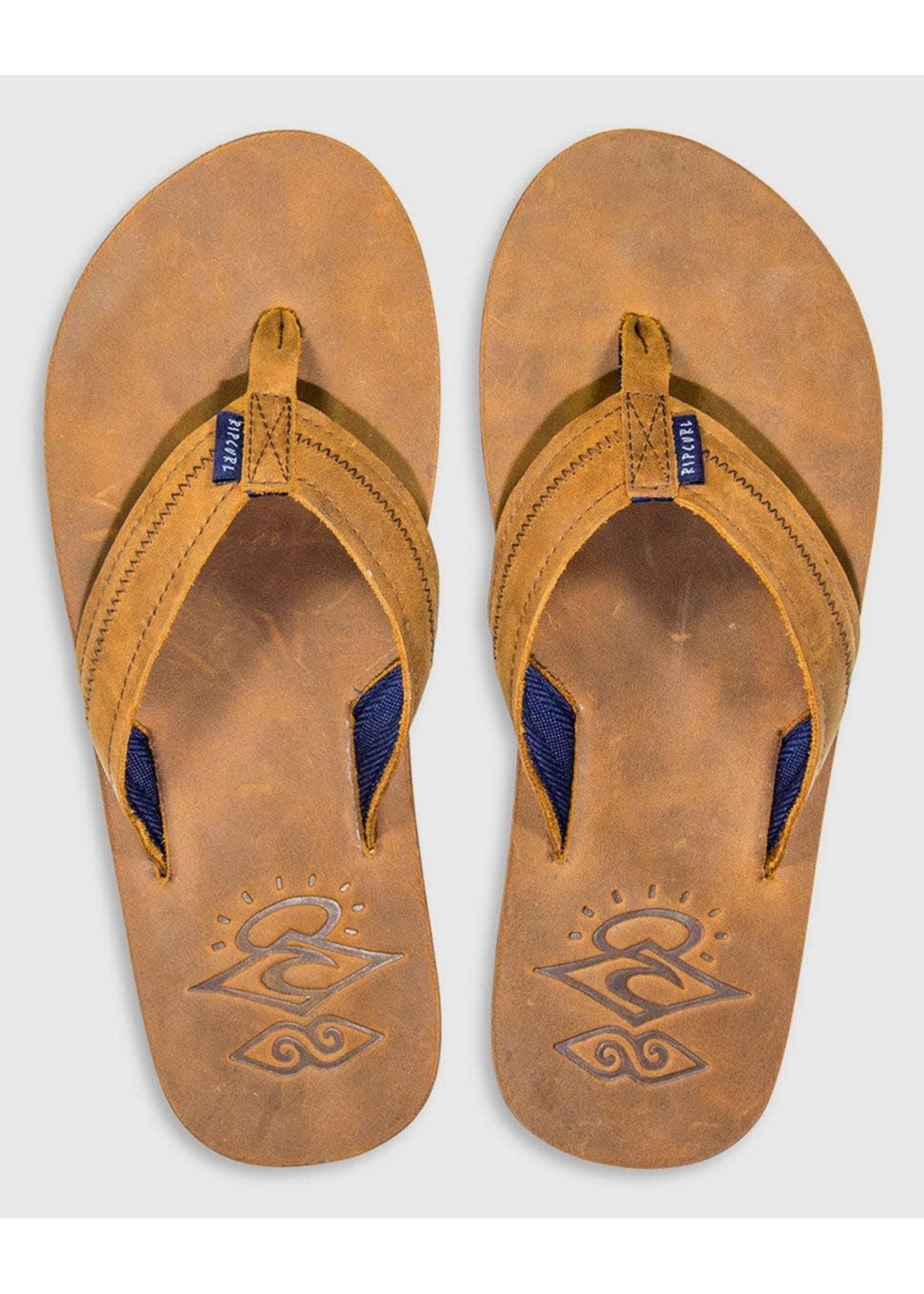 Ripcurl Ripcurl The Trestles Sandals