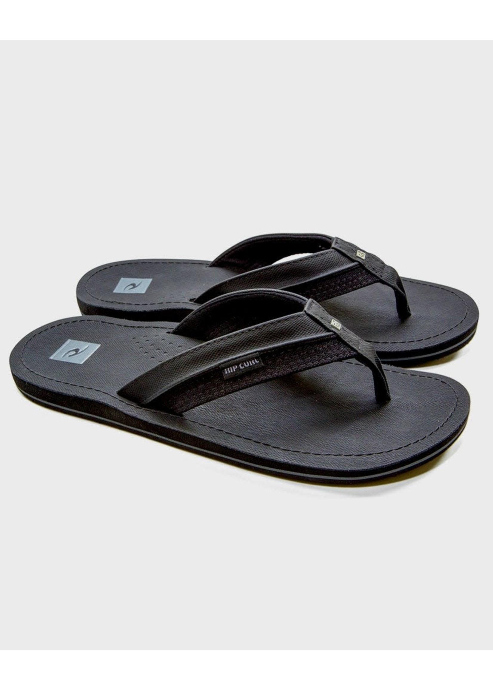 Ripcurl Ripcurl Ox Sandals