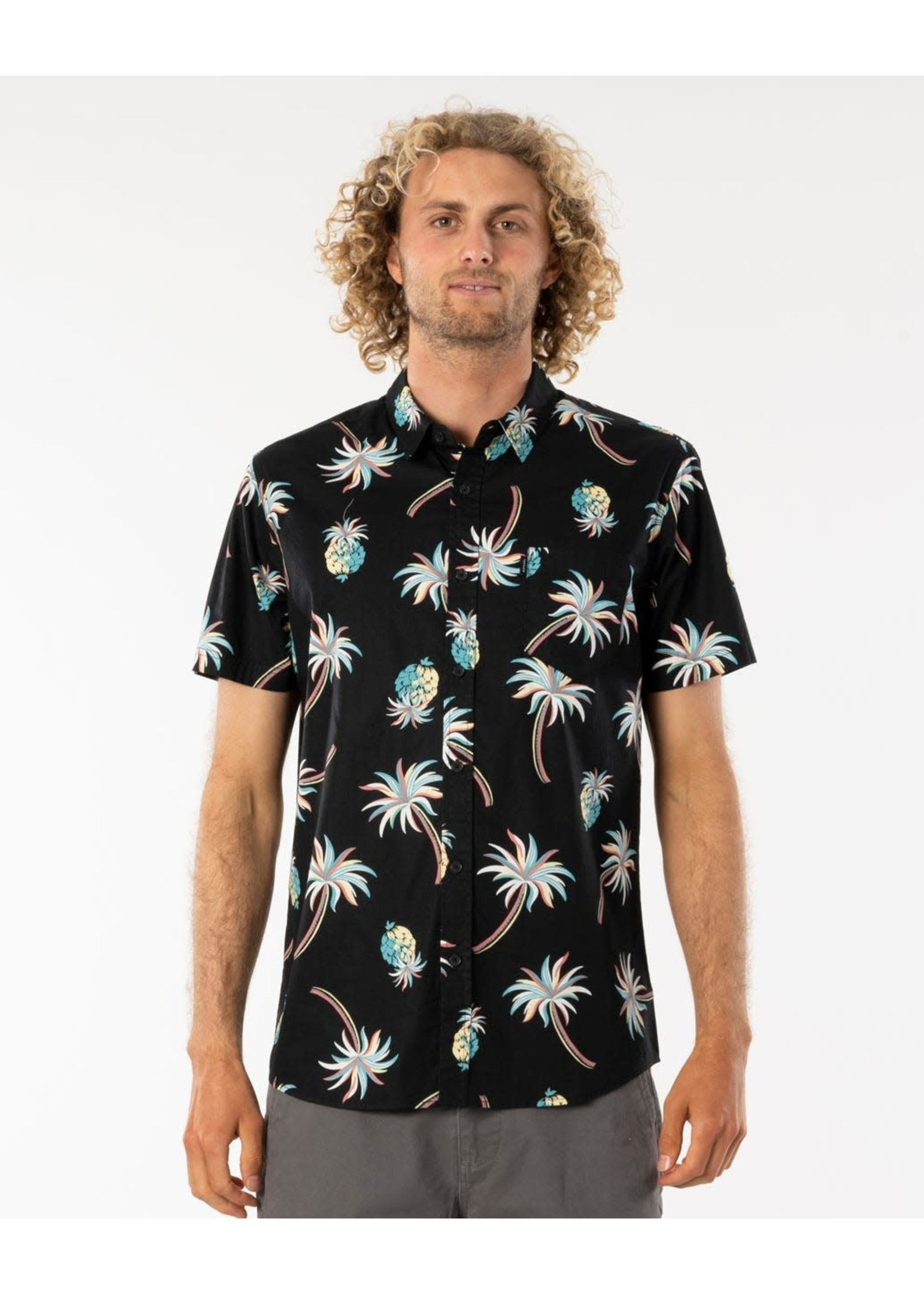 Ripcurl Ripcurl Oasis Party S/S Shirt
