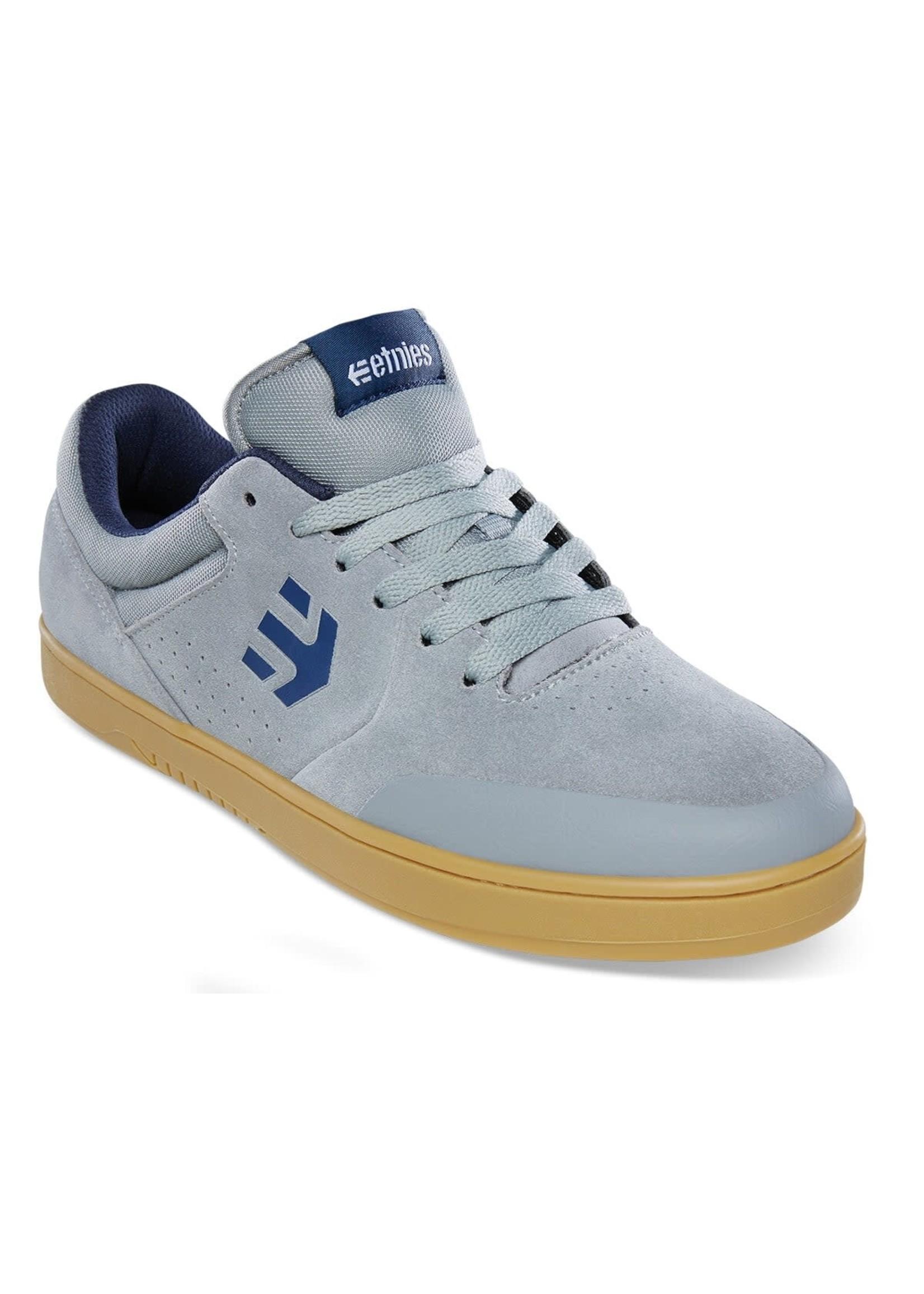 Etnies Etnies Marana Shoe