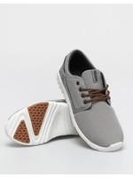 Etnies Etnies Scout Shoe