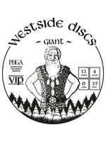 Westside Discs Westside Giant Discs