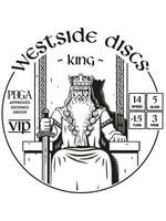 Westside Discs Westside Discs King