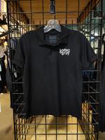 Boardstiff Boardstiff Youth Golf Shirts