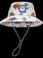 Team LTD Team LTD x Coors bucket hat