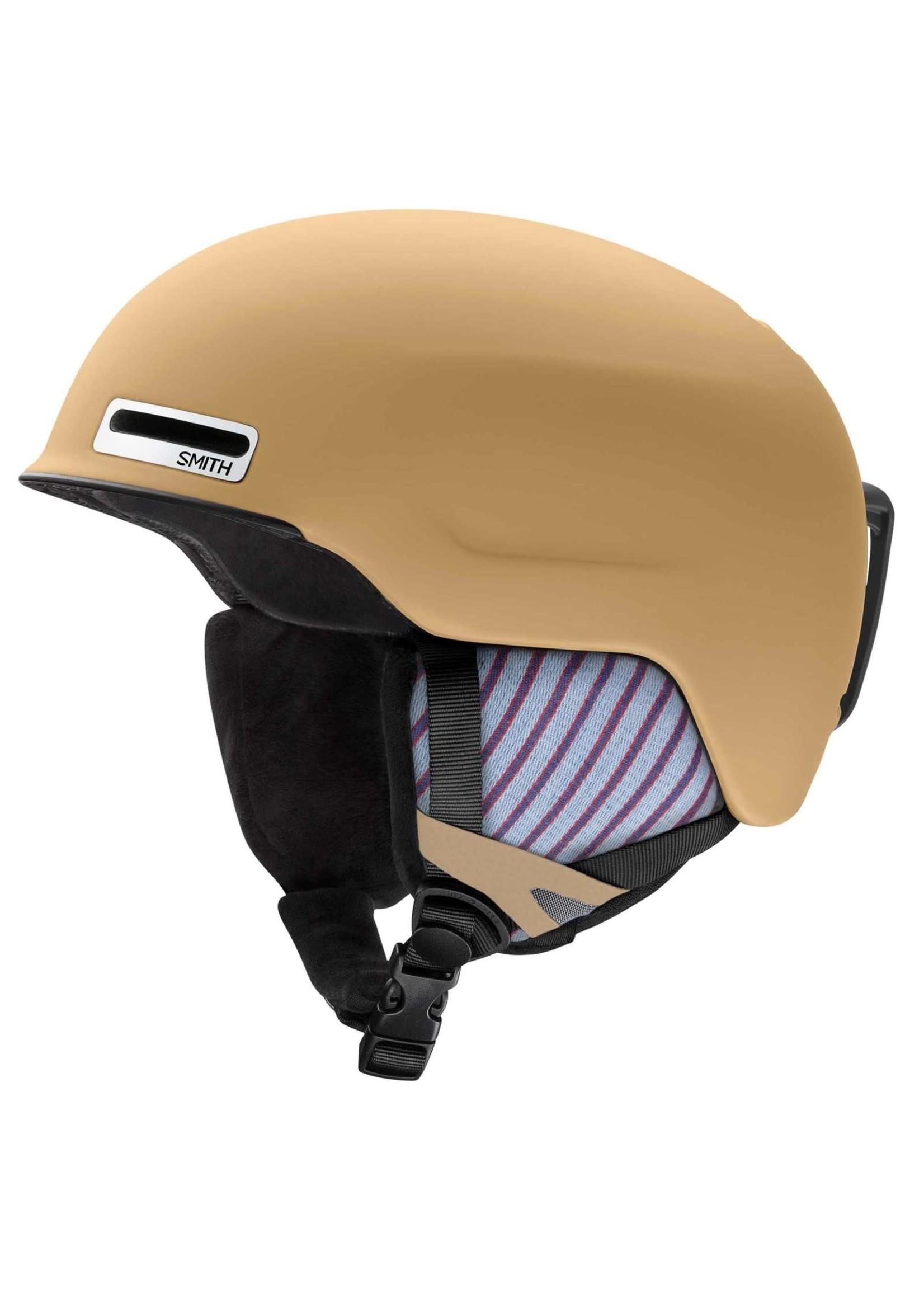 smith Smith Maze Mips Helmet