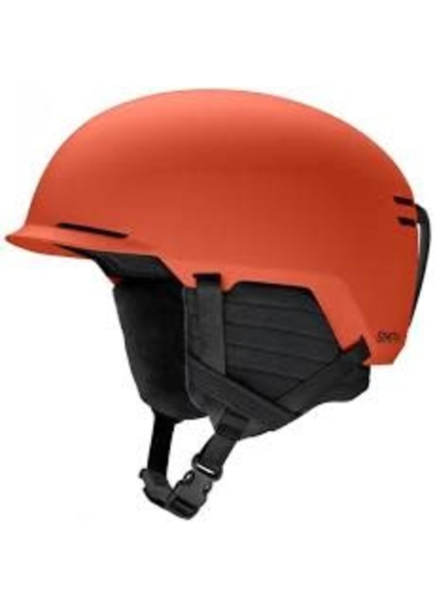 smith Smith Scout Helmet