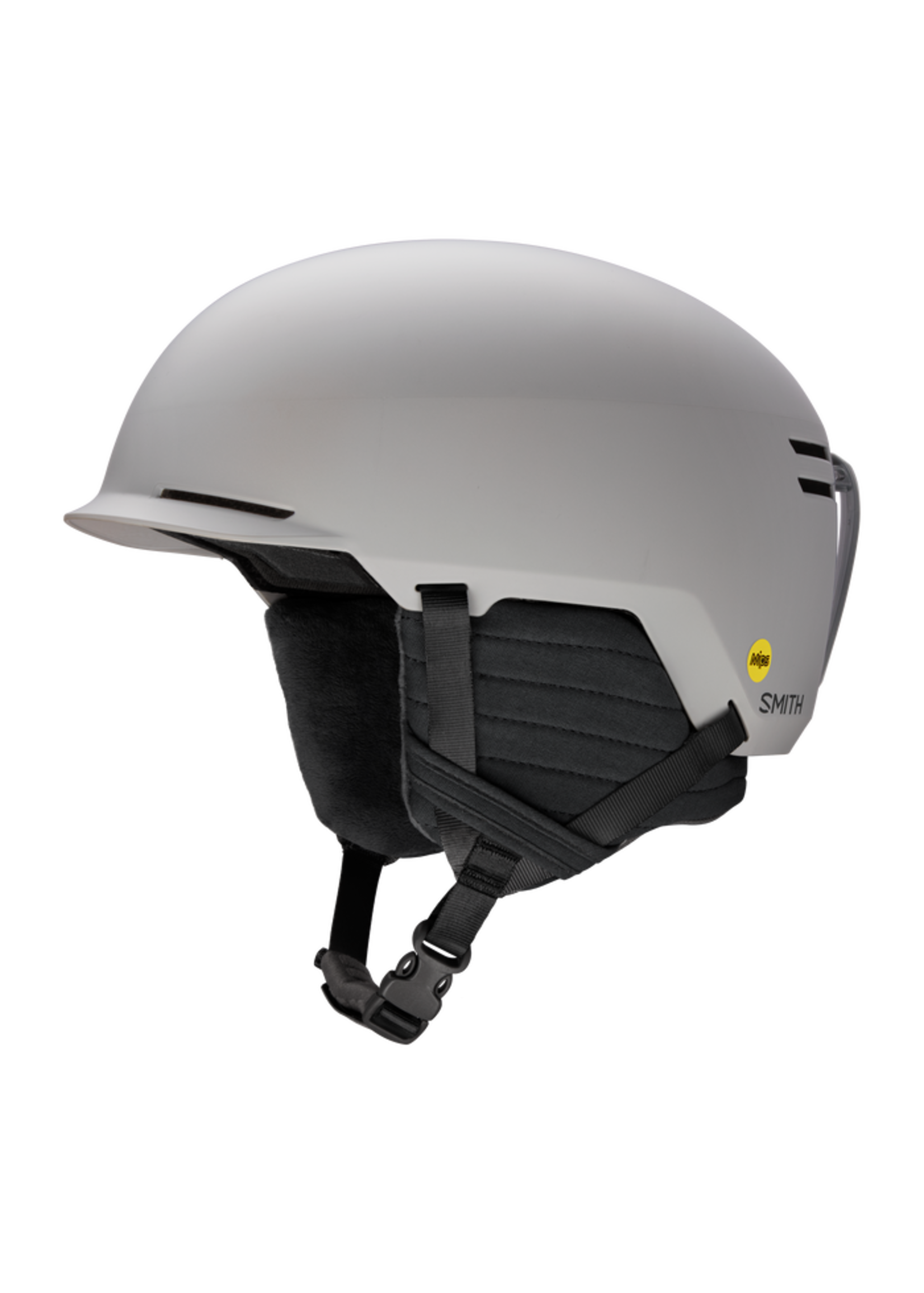 smith Smith Scout Mips Helmet