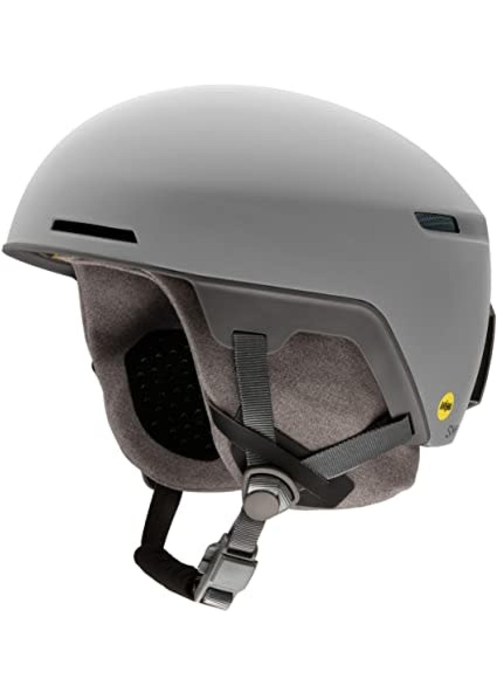 smith Smith Code Helmet