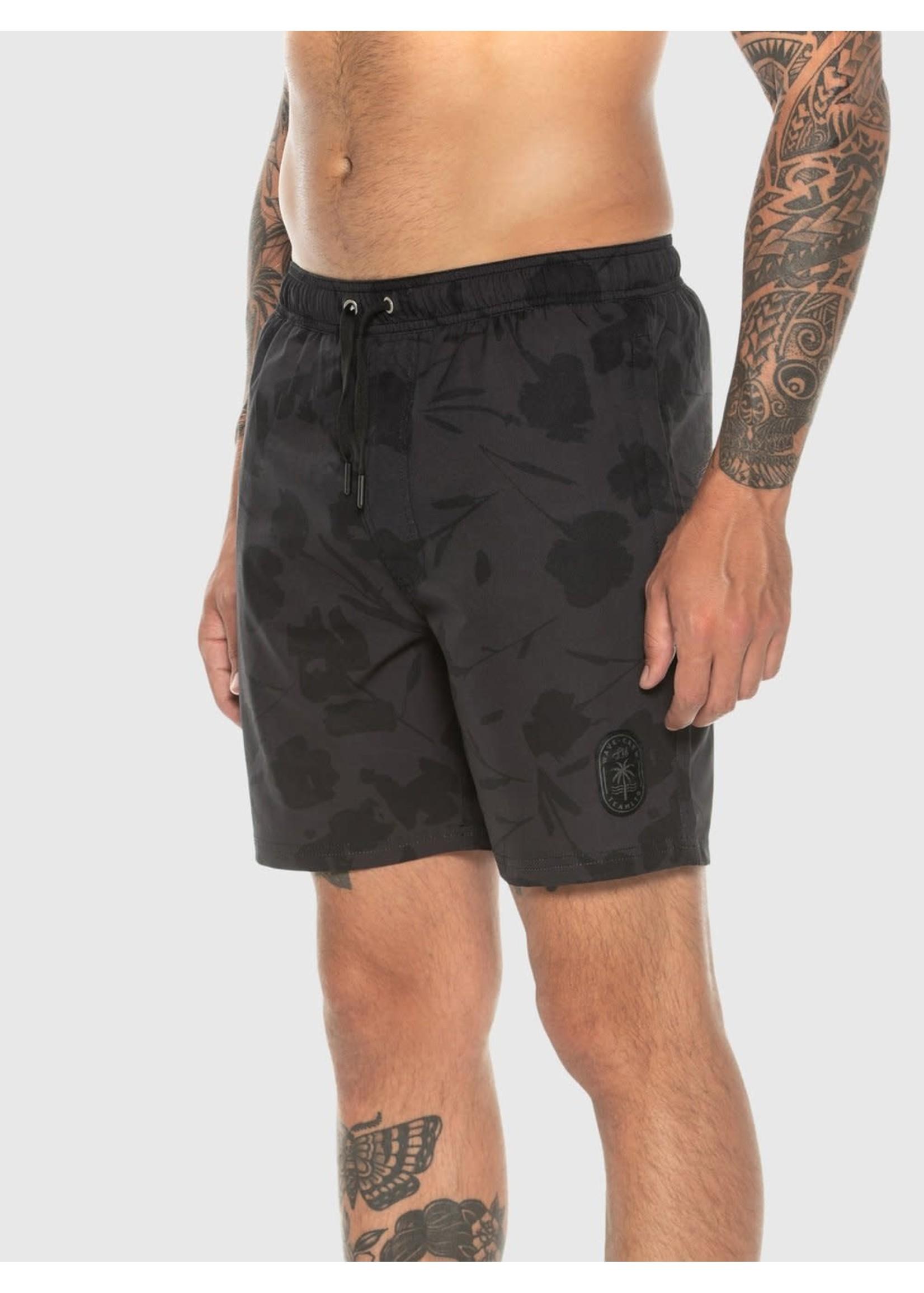 Team LTD Team LTD Silhouette Swim Shorts