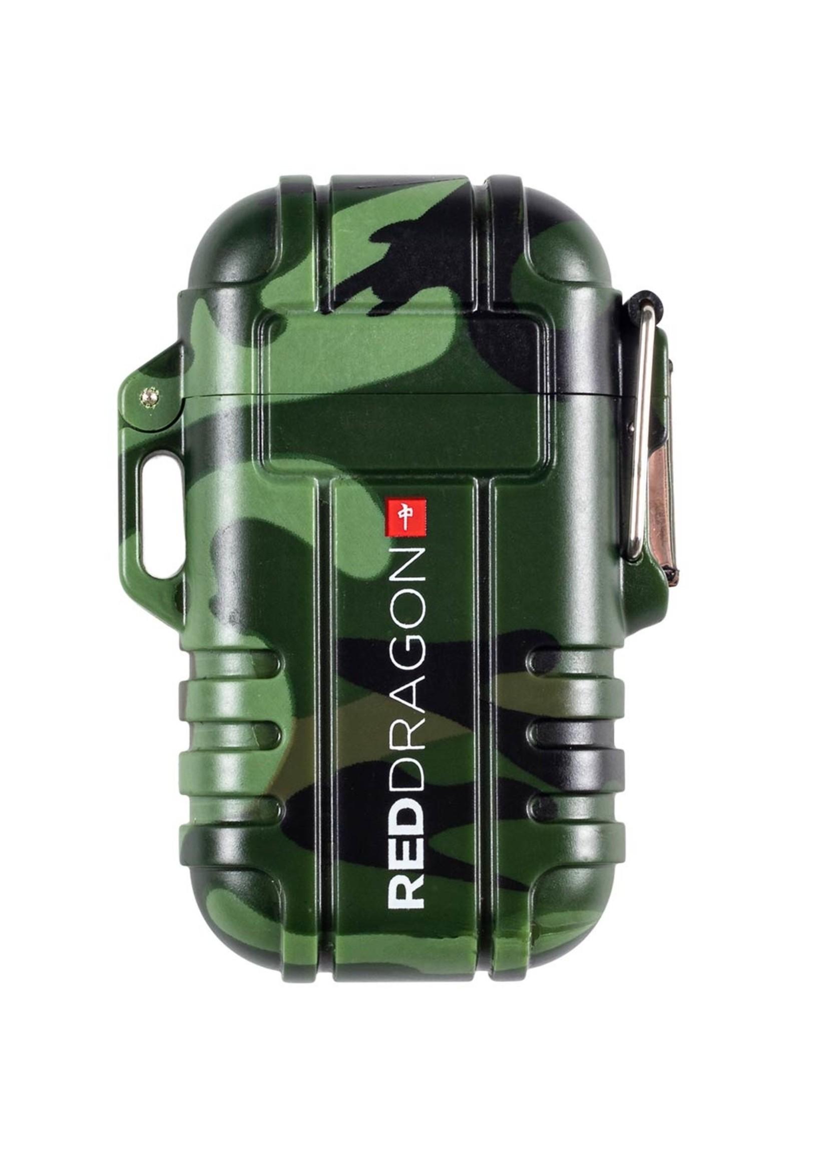 RDS RDS Lighter