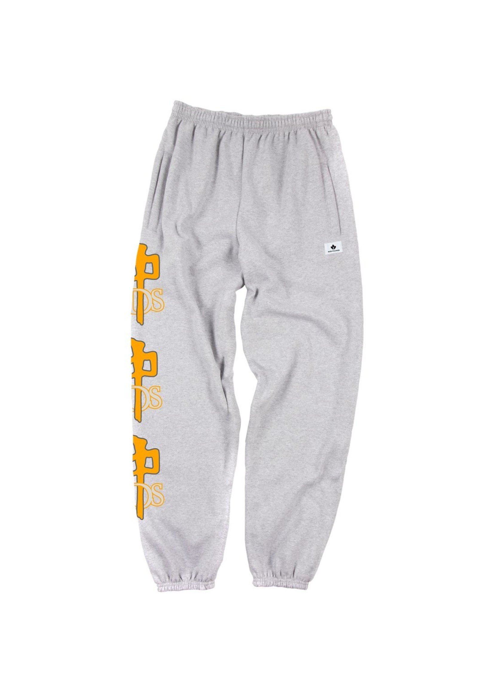 RDS RDS Sweatpant