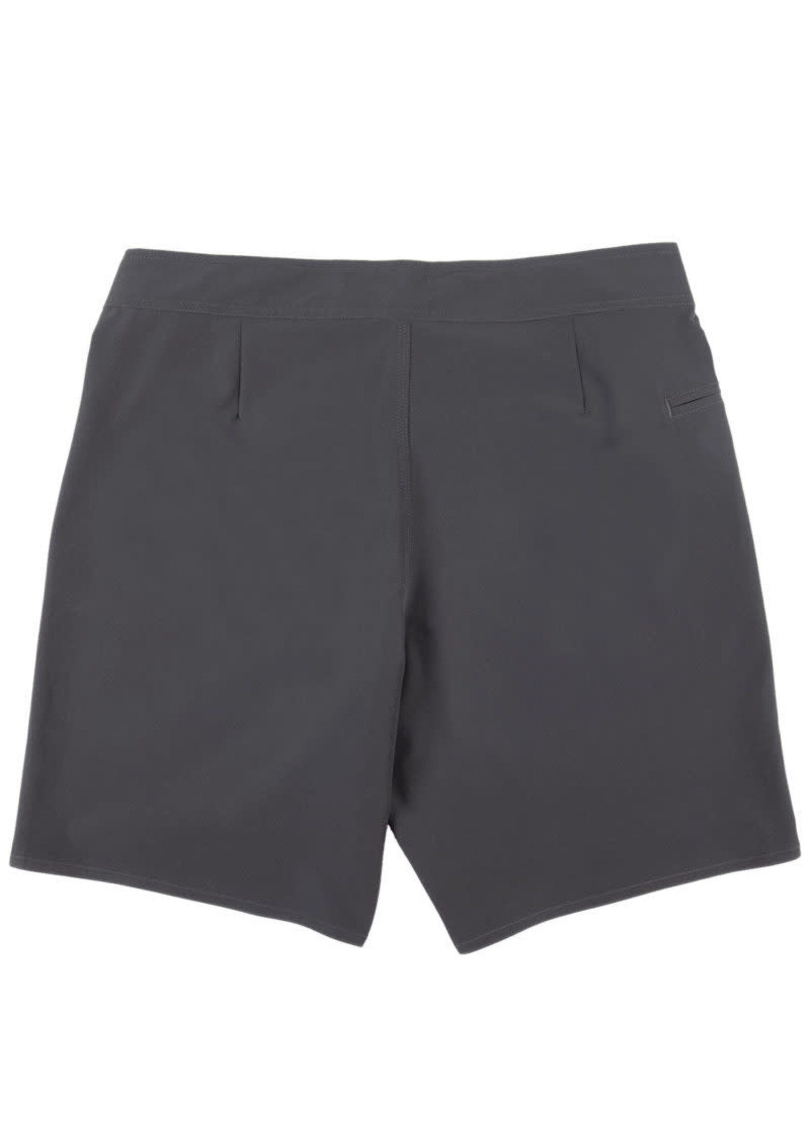 Lost Lost Session Boardshort