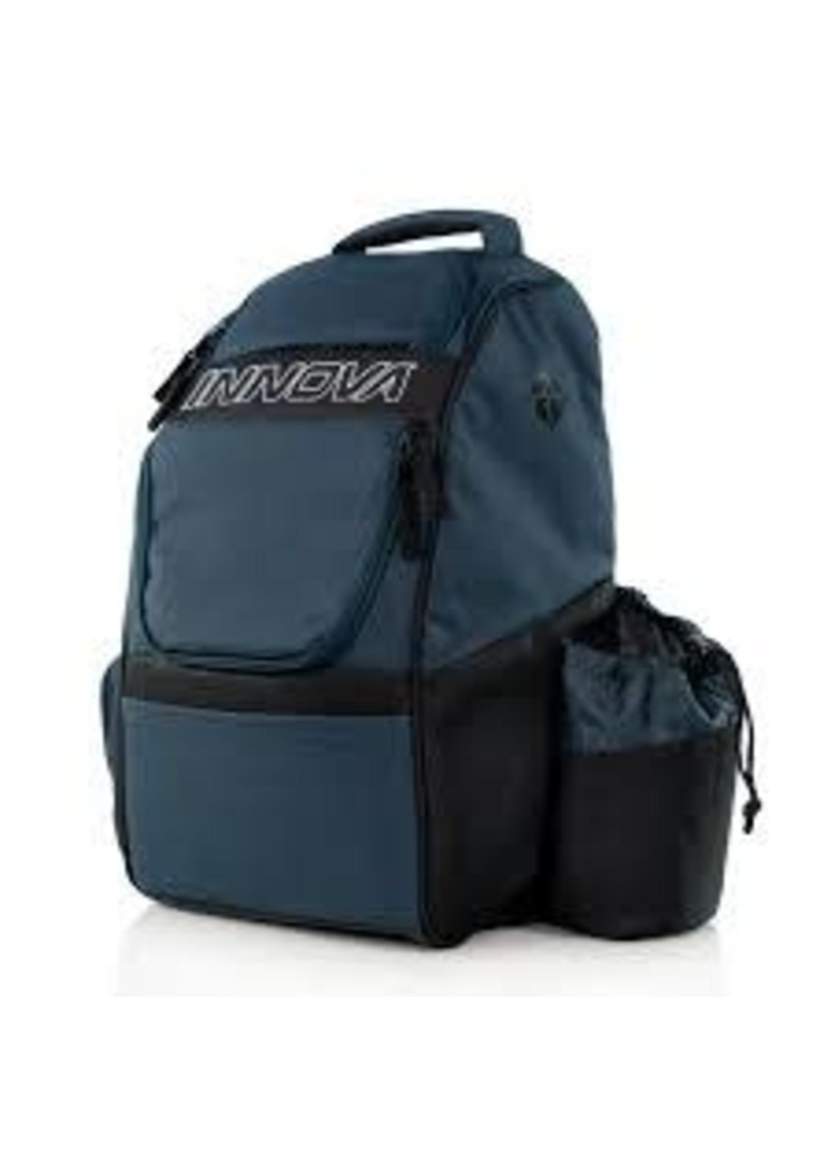 Innova Innova Adventure Disc Golf Backpack