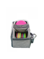 Innova Innova Excursion Disc Golf Backpack