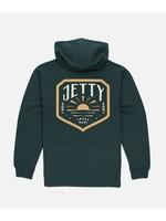 Jetty Ranger Hoodie