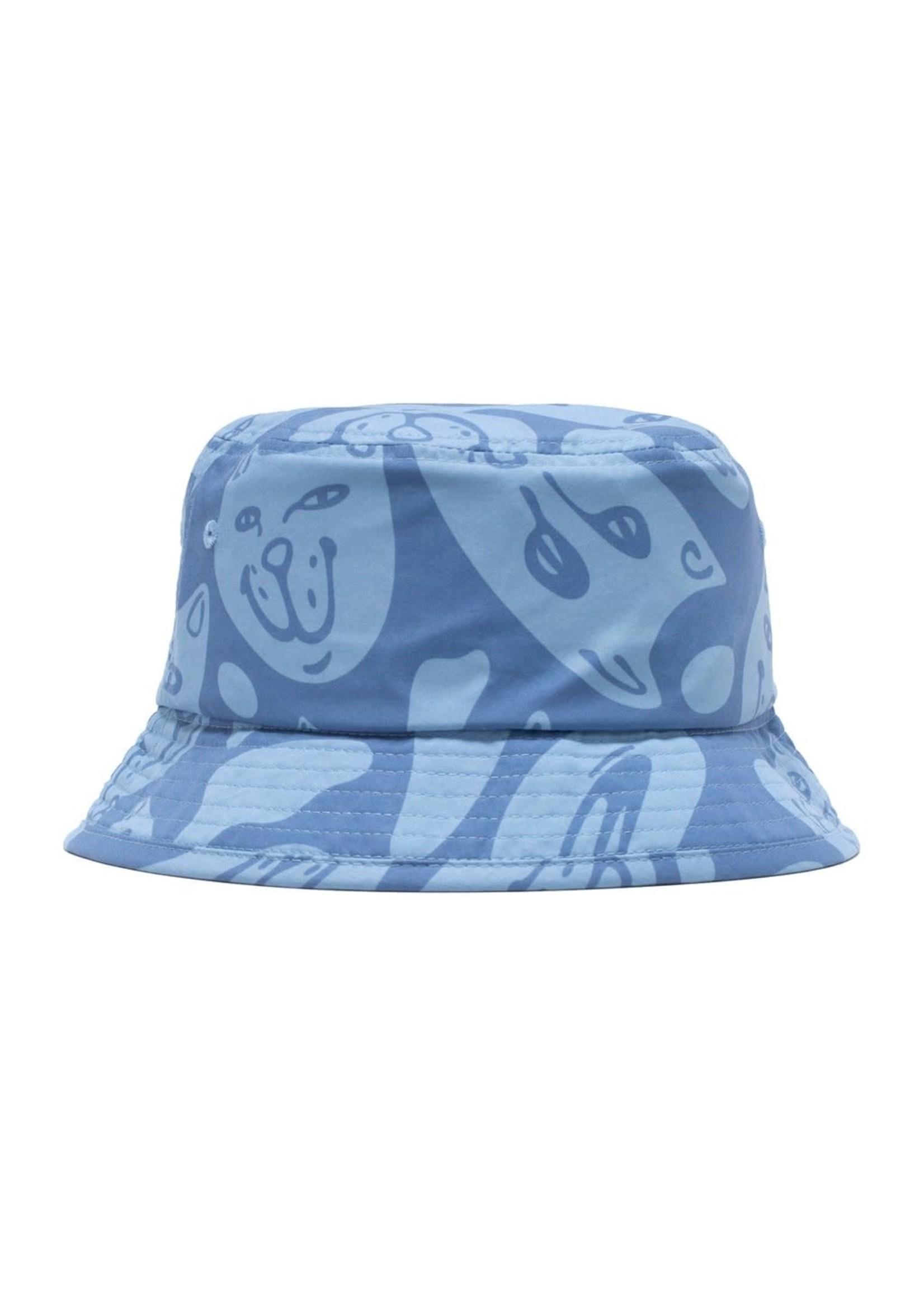 RIPNDIP RipnDip Bucket Hat