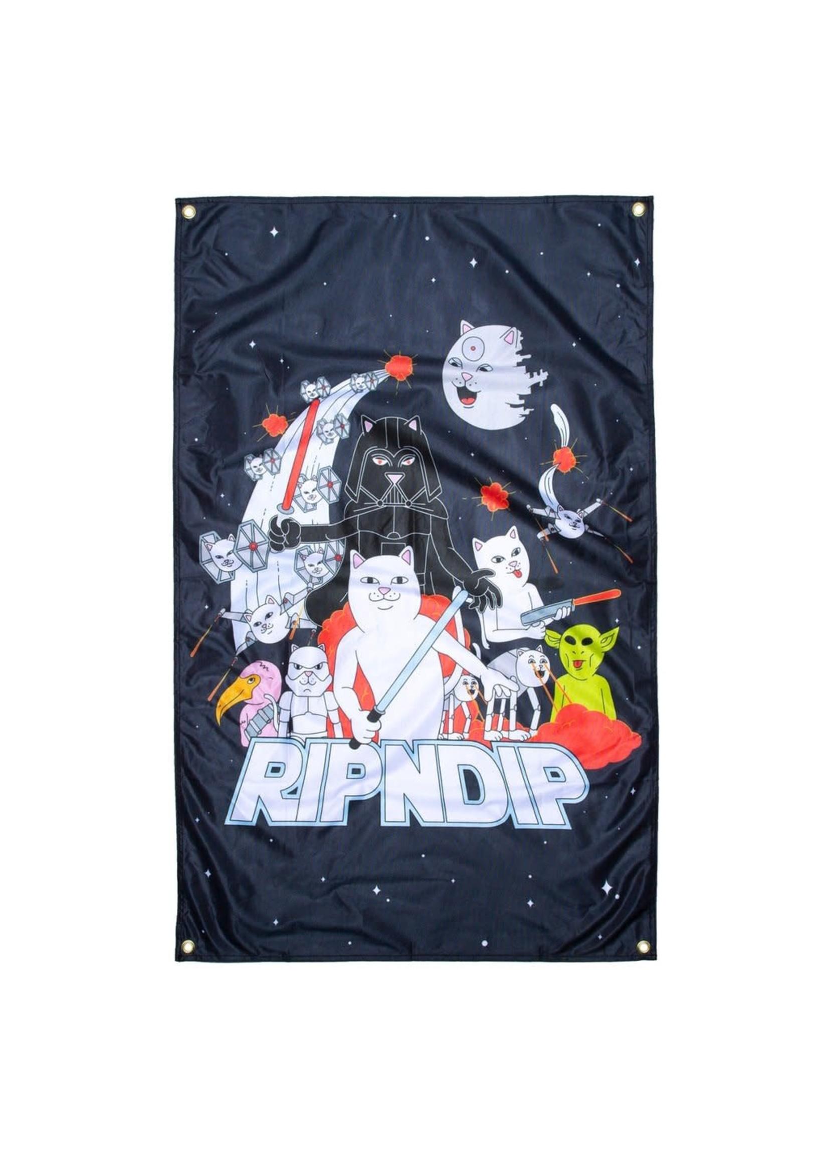 RIPNDIP RipnDip Banner