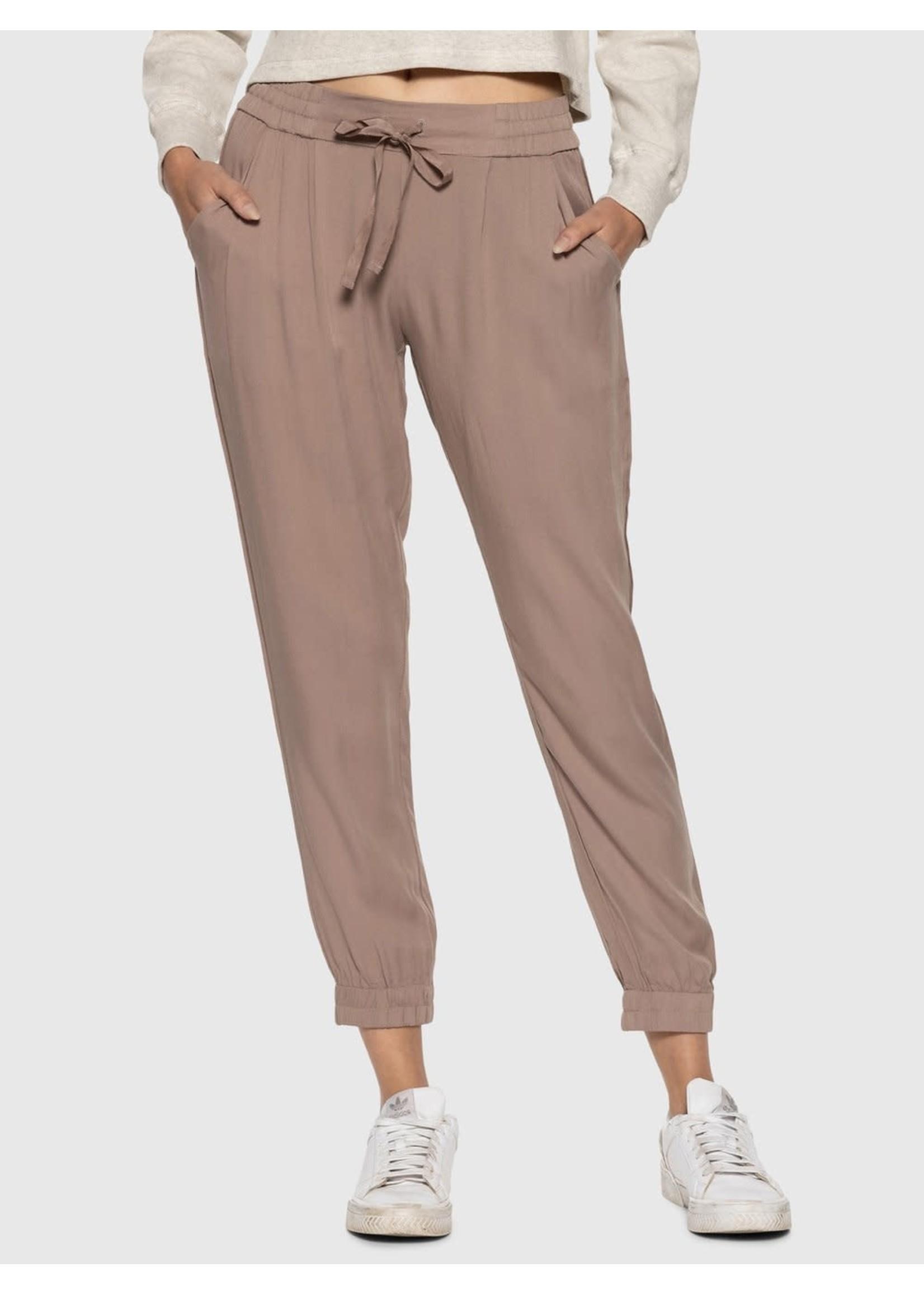 Team LTD Team Ltd. Lounge Pants