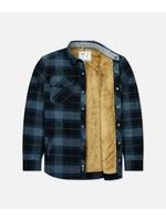 Jetty Sherpa Jacket